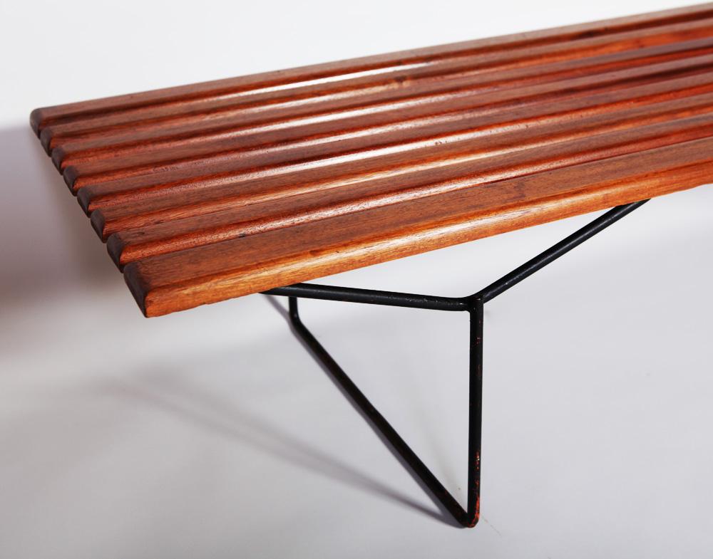 Collection Of Design Mobilier 1950 2000 Vintage Et Contemporain