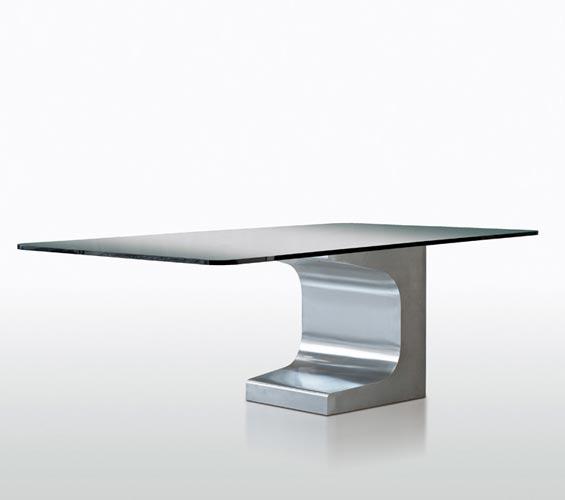 TABLE NIEMEYER