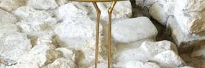 TRACCIA GOLD