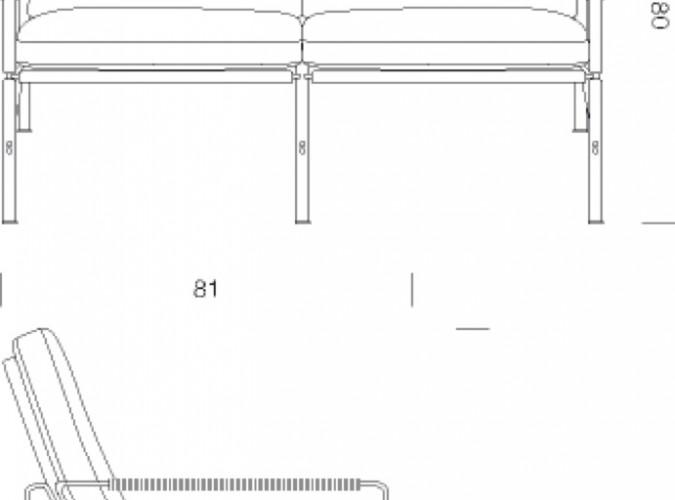 FK6720-2_linedrawin
