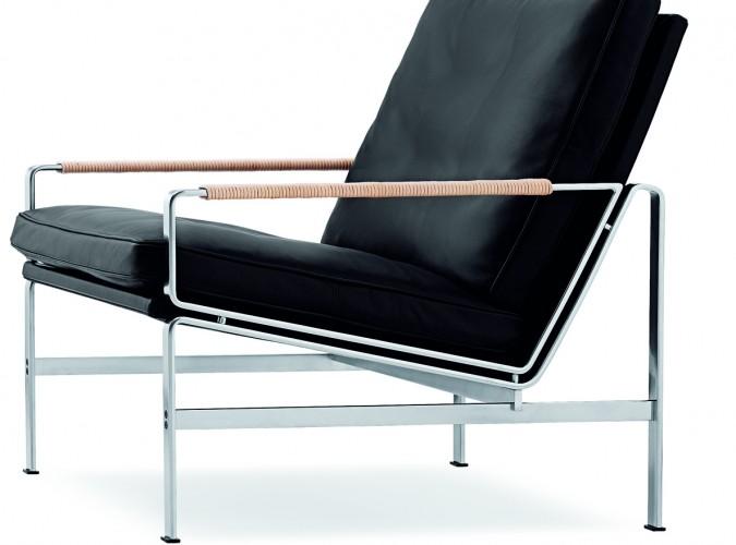 FK6720-fauteuil1place
