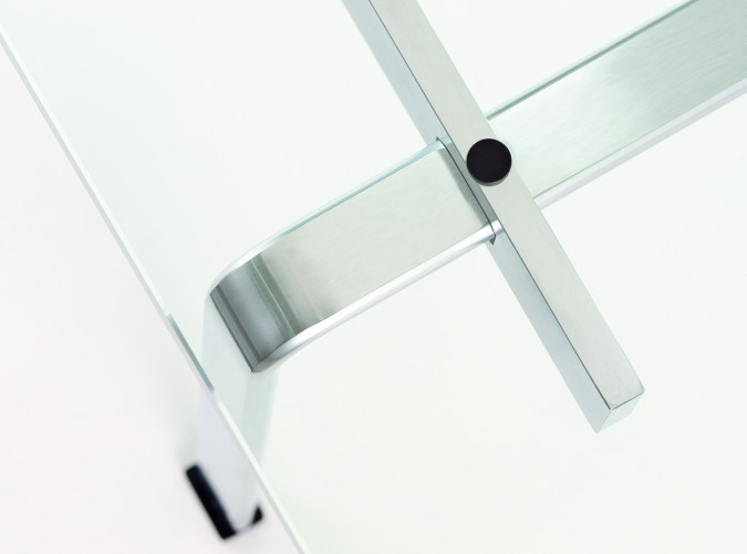 FK90_detail