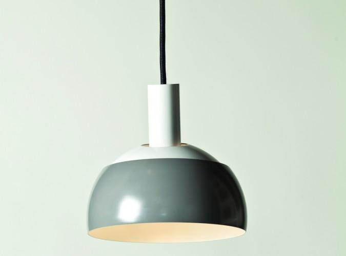lampe finn juhl