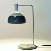 LAMPE DE TABLE DE FINN JUHL