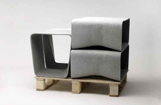 nicolas-le-moigne-ecal-eternit-furnitures-1