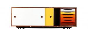 sideboard finn juhl