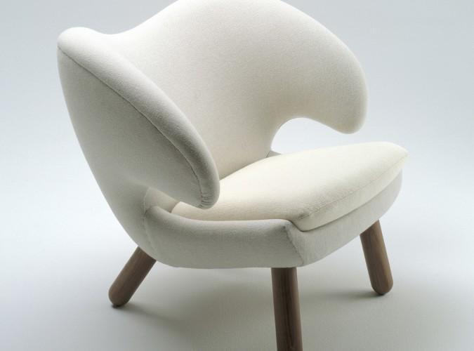 pelican-1181-04