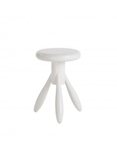 stool baby rocket