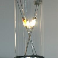 lampe waddell