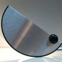 coppola lamp