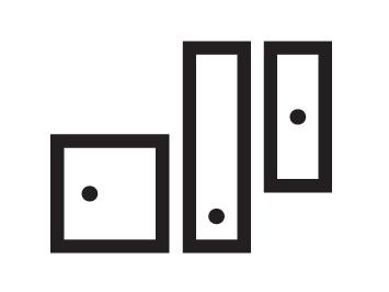 Rangement illustration