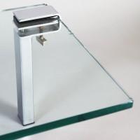 table arnal 02