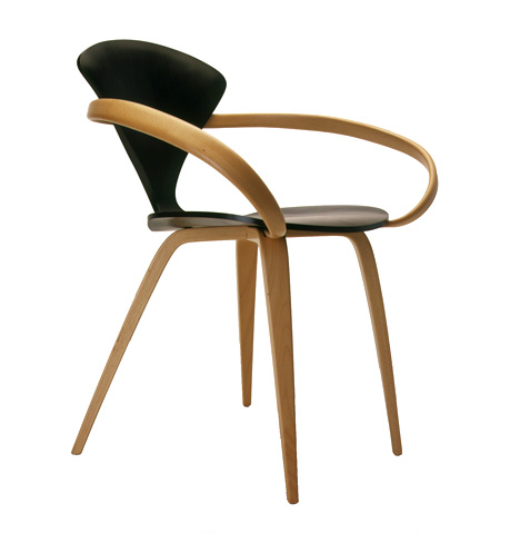 CHERNER FAUTEUIL01