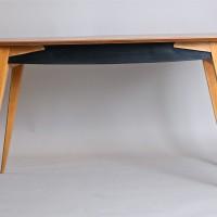 charles ramos table