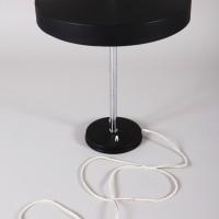 Lampe-Philips