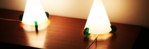 lampes-murano
