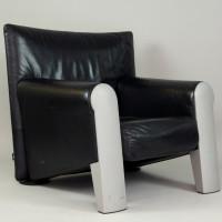 fauteuil_arflex_06